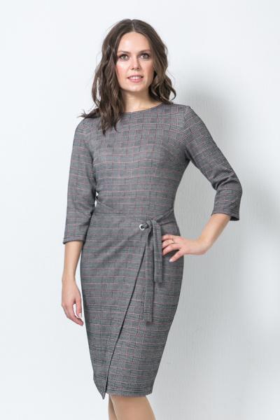 Платье, П-559/1