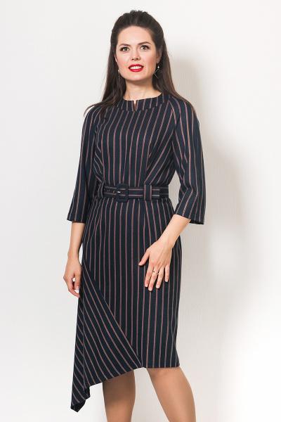 Платье, П-579